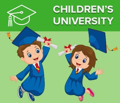 Childrens University